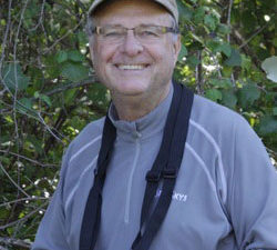 Birding Classes for Adults