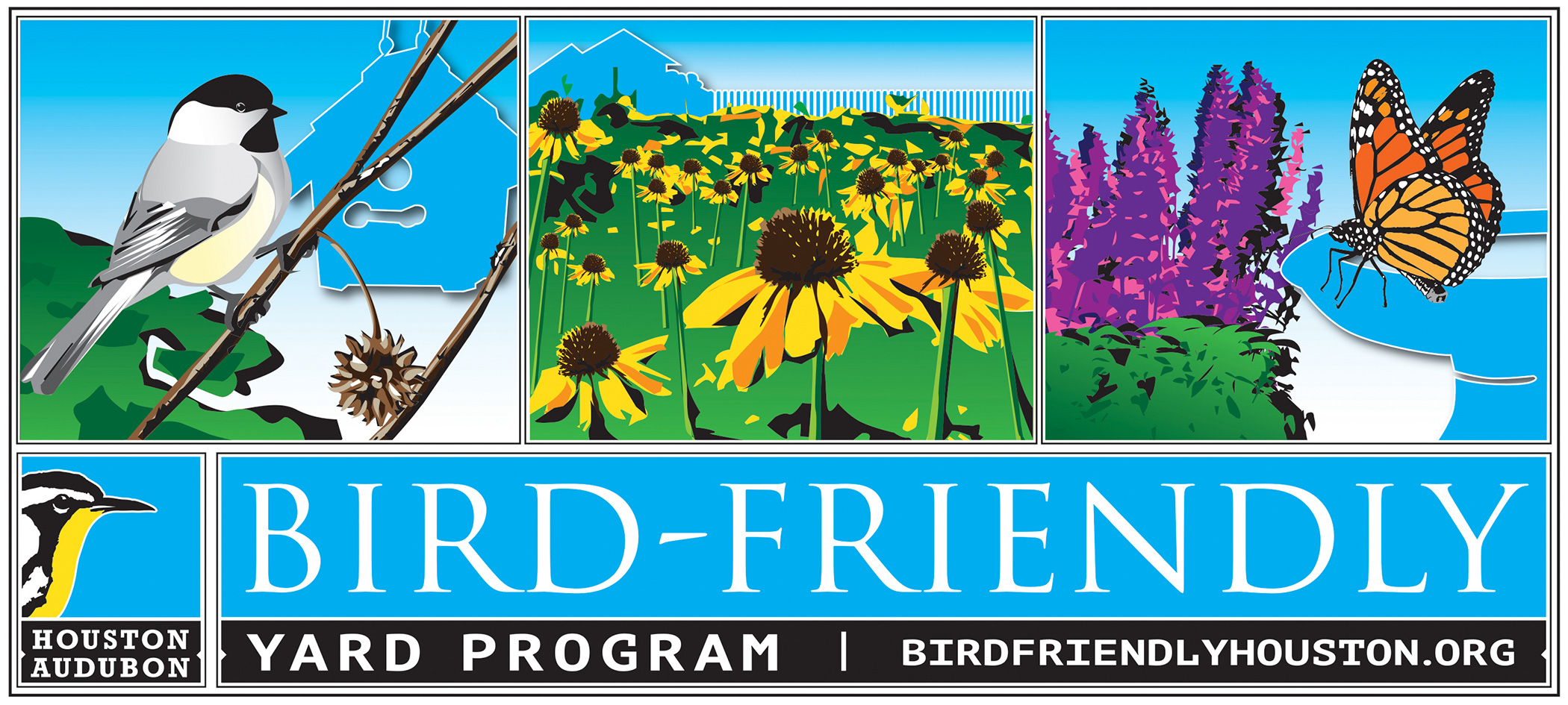 http://www.birdfriendlyhouston.org/wp-content/uploads/2017/01/YardProgram_RGB_Large.jpg